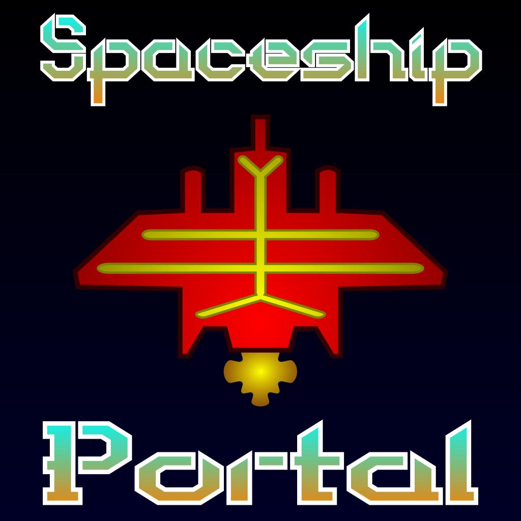 Spaceship Portal