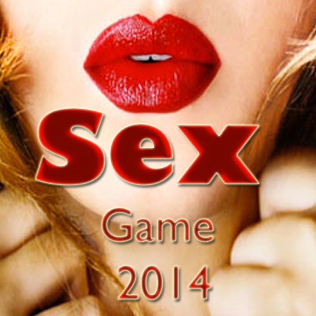 New Full Sex Game 56