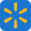 Walmart - Walmart - Savings Catcher, Shopping and Pharmacy App  artwork
