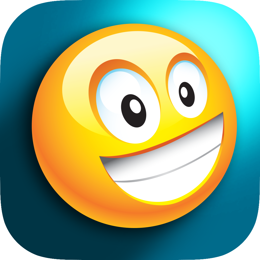 flash表情动画-flash走路动画教程,表情包flash动画图片