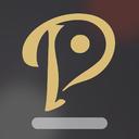 Pinow (在通知中心快速GPS定位,免解鎖查看地圖、地址、經緯度以及紀錄位置)