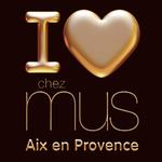 Brasserie Chez Mus