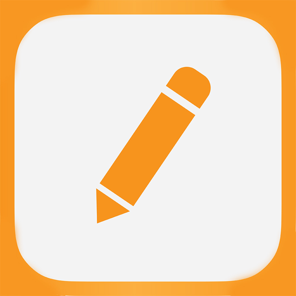 Pendo - Notes, Todos, Calendar & Share