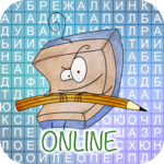 antiBlockhead: play with friends
