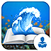 Seashores to Sea Floors - The Ocean Biome